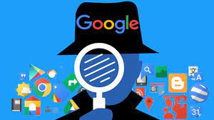 What does Google NOT know about me?   Avira Blog