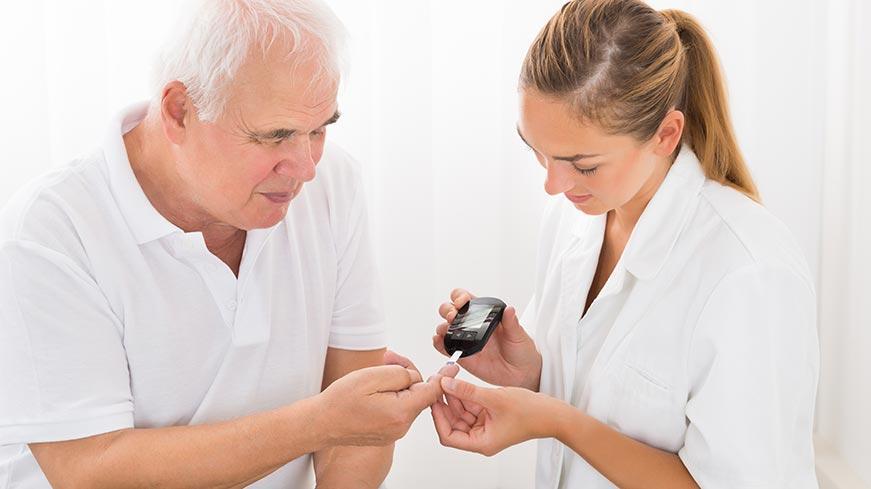 Kết quả hình ảnh cho trị tiểu đường