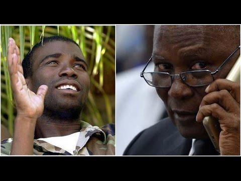 PRIVERT BETRAYS NATION FOR LAVALAS/ARISTIDE 7% IN BRAZEN ATTEMPT TO HOLD POWER TO MAY 14 – AND BEYOND!!