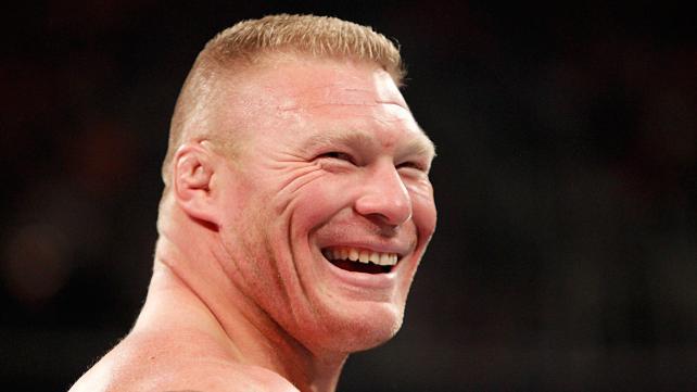 Smilling-Face-Of-Brock-Lesnar.jpg