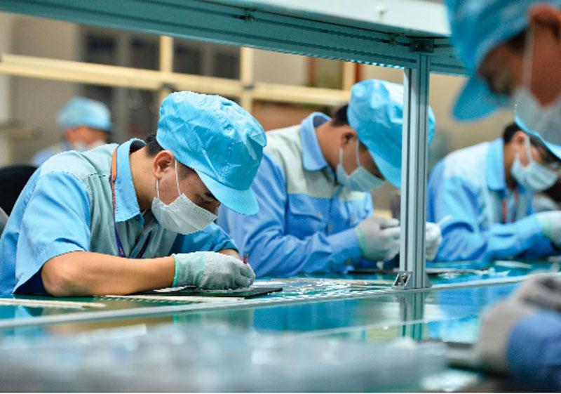 Hưng Thịnh Phú – Công ty uy tín đào tạo và giới thiệu việc làm tại Bến Tre