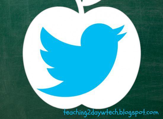 tweeting teachers.jpg