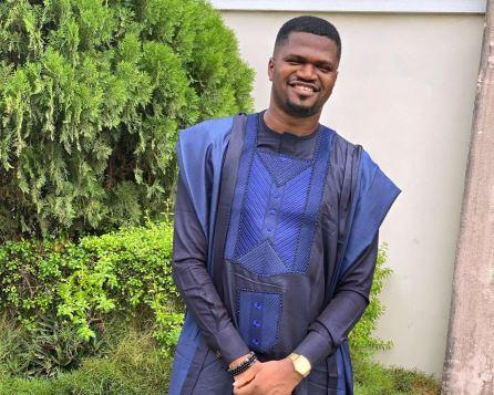 Top 25 Social Media Influencers Making Impacts in Nigeria Today -Ibe Kenneth