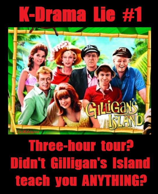 gilligans_island-show_meme.jpg