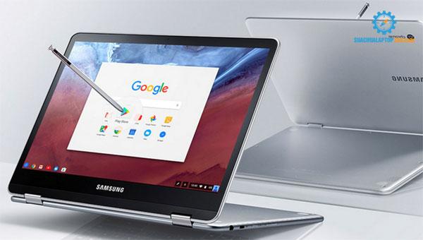 laptop-samsung-3