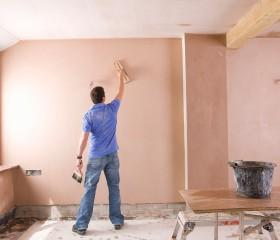 Plasterers Edinburgh, Water Damage Ceiling Repairs, Call: 0131 677 8575