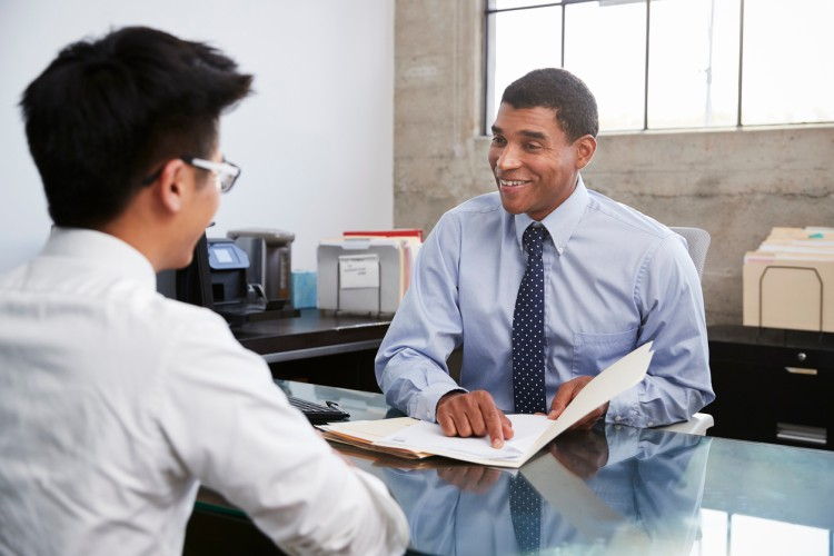 Reasons For Careful Preparation For Second Interview Questions
