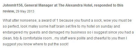 hotelinspector.jpg