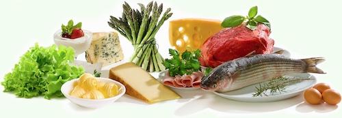 low carb foods.jpg