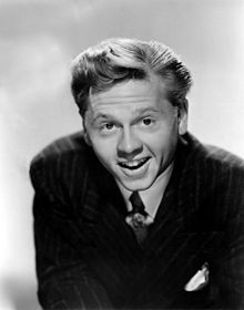 220px-Mickey_Rooney_still.jpg