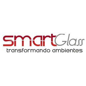 A versatilidade do envidraçamento de sacadas com ou sem roldanas - SmartGlass Envidraçamento