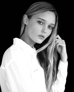Elizabeth Morley