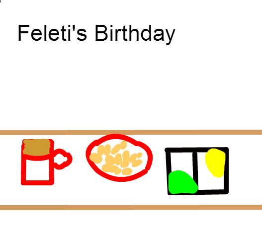 Feletis birthday.JPG