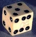 https://www.statisticshowto.datasciencecentral.com/wp-content/uploads/2013/10/dice-probability.jpg