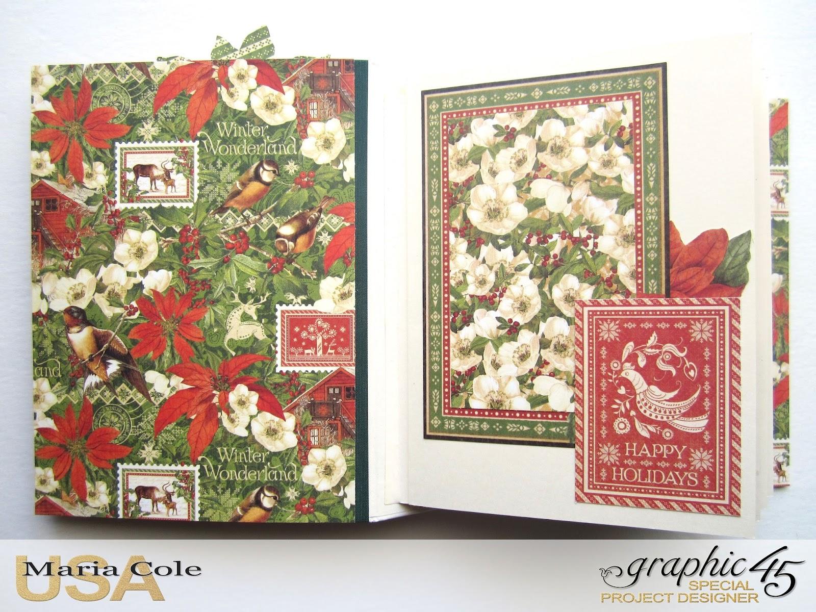 Graphic-45-Winter-Wonderland-Rectangle-Pocket-Album-Maria-Cole-06.jpg