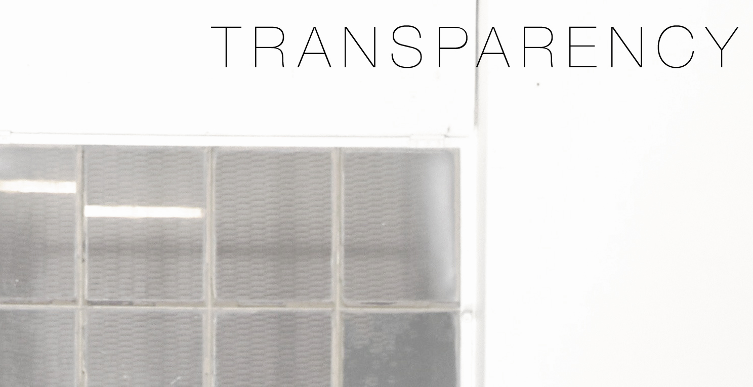 Transparency2_resized.jpg