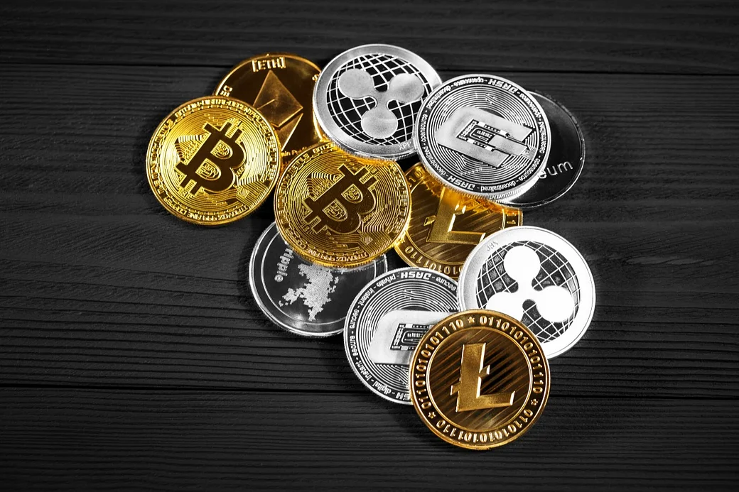 What is Cryptocurrency And Why Should You Invest in Cryptocurrency?