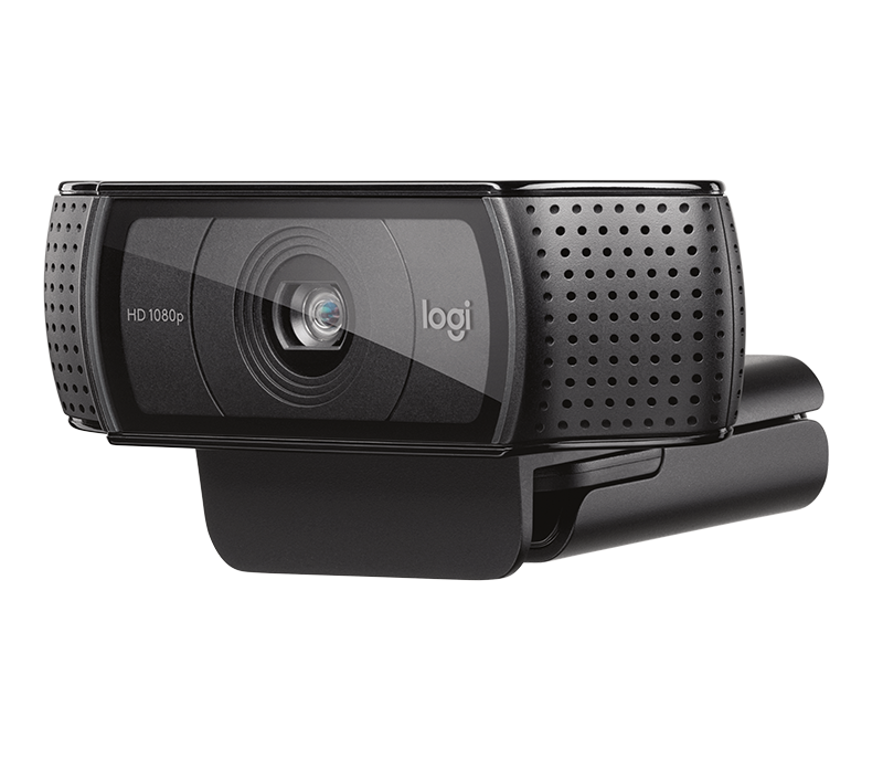 5 webcam ที่น่าใช้ปี 2021 3