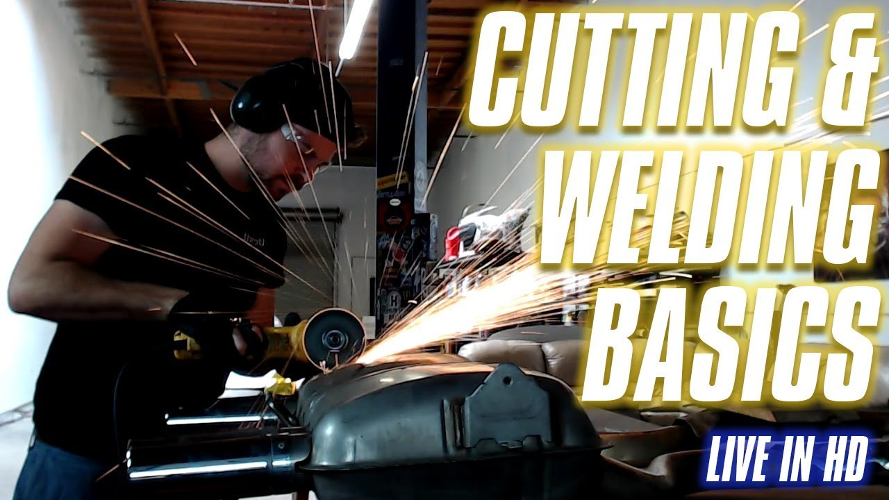 Cutting Welding.jpg