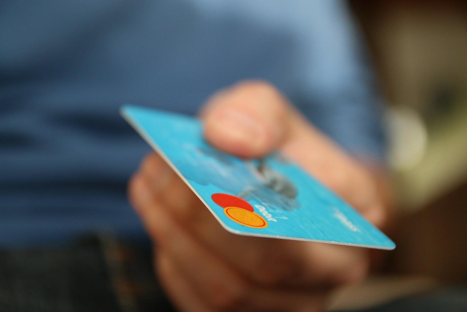 millennial-credit-debt