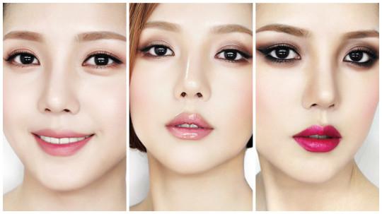Pony-Shin-Eyes-Glam-Looks-1-540x303.jpg