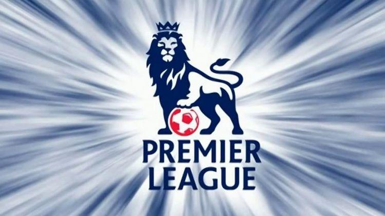 Итоги Сезона АПЛ - Ливерпуль уступил первенство