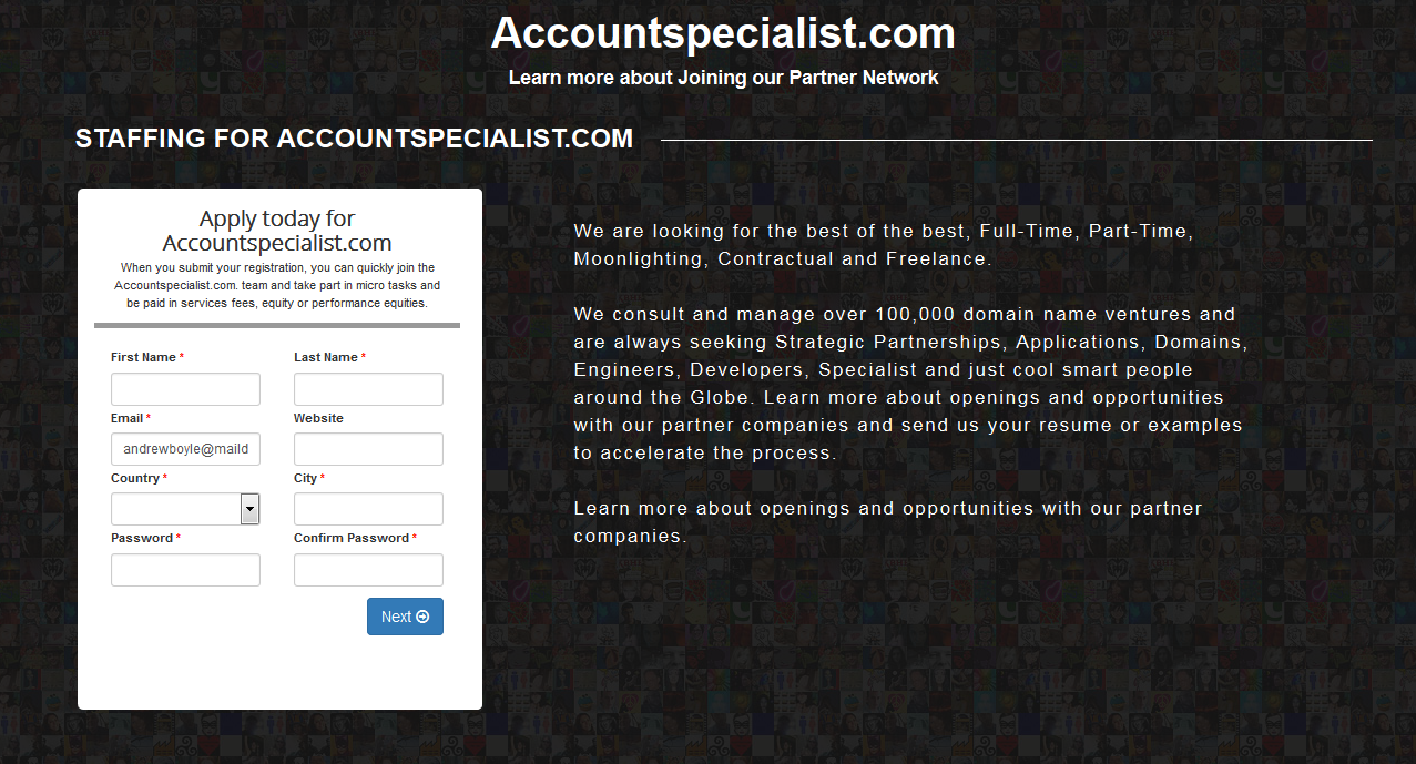 FireShot Screen Capture #123 - 'Accountspecialist_com' - accountspecialist_com_apply_html.png