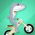 Slumber Shark apk