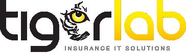 i2go Insurance Software