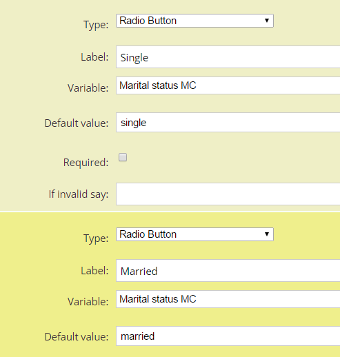Radio buttons_properties_author side.png