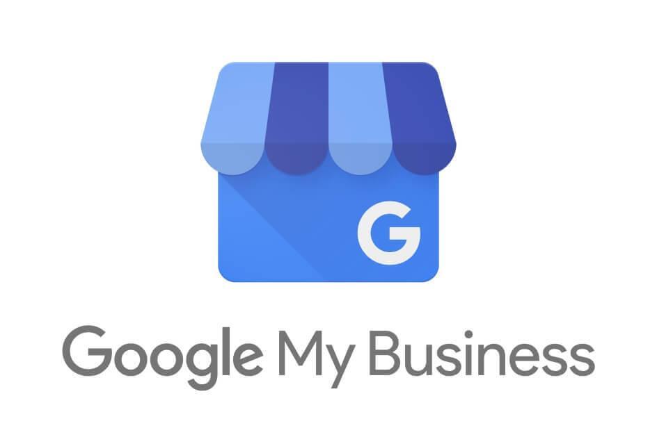 https://www.breathemarketing.com.au/wp-content/uploads/2018/09/Google-My-Business-Logo.jpg
