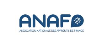 /Users/francisenguele/Desktop/ANAF - MON ENTREPRISE/LOGO/LOGO ANAF.png