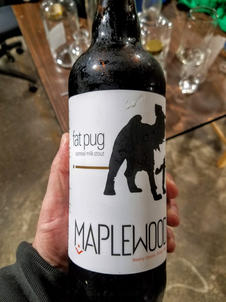 Chicago-Maplewood-Brewery-And-Distillery-Fat-Pug-Stout-Whiskey