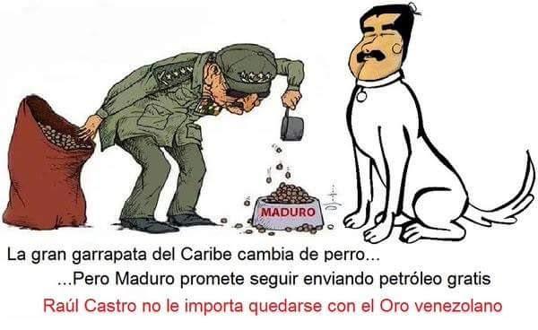 MADURO Y RAUL CASTRO.jpg