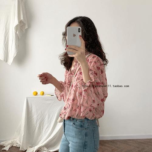 淘寶衣服推薦