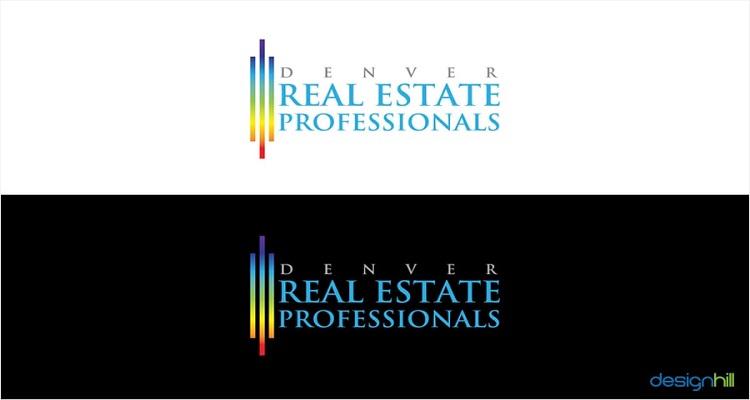 real estate logos real estate professionals