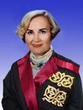 Prof. Dr. Nergiz DOMANİÇ