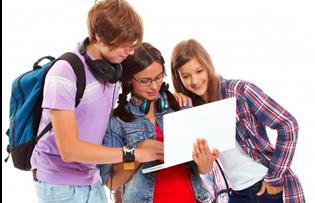Чи можливо здобути освіту в приватній школі – скільки доведеться заплатити? 2