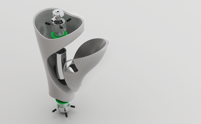 Protesis-ErgoTEC-TEC-2.png