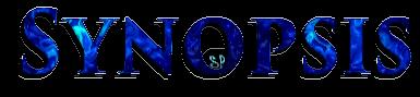SYNOPSIS BLU.png