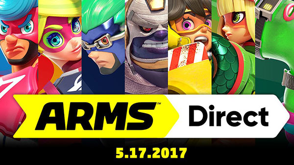 Arms-Direct-May-17-Ann.jpg