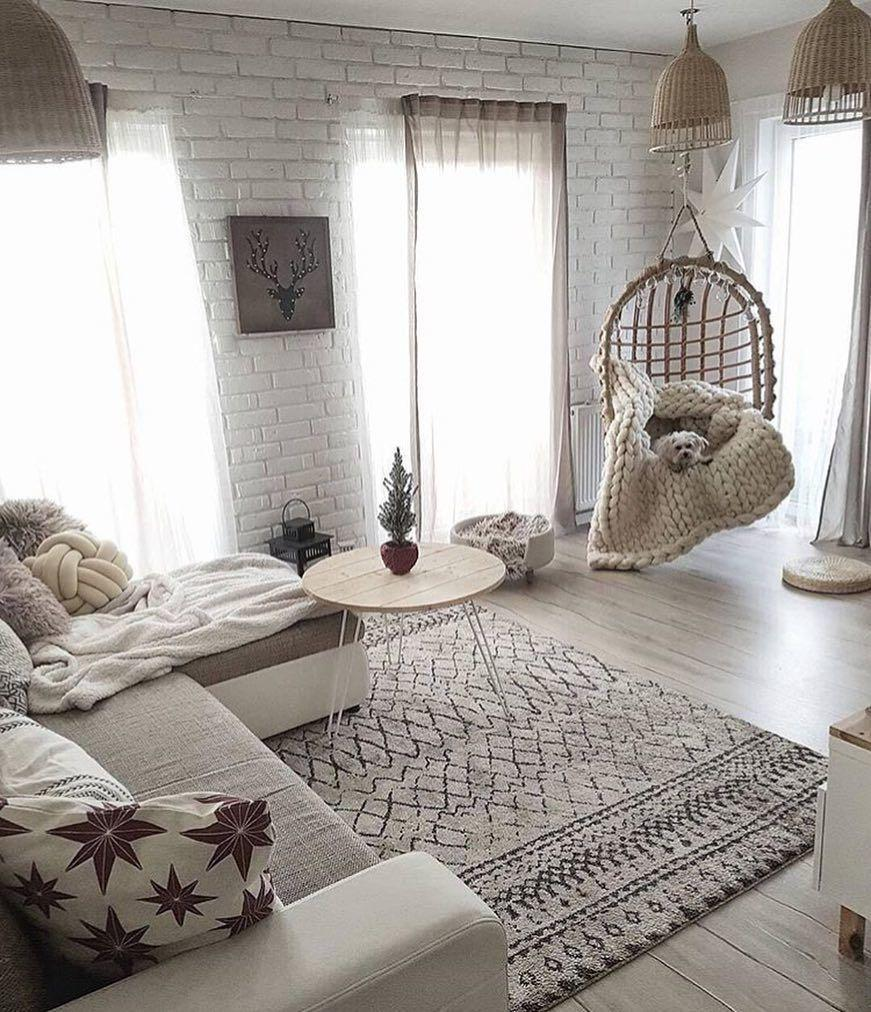 hanging chair ideas for home