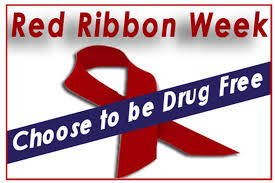 Red Ribbon Week.jpg