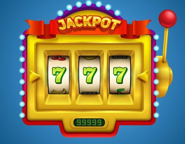 live casino house bonus