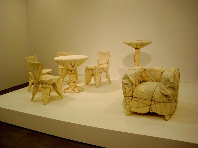 Agoncillo_-_Würth_Rioja%2C_Museo_30_-_Christo.JPG