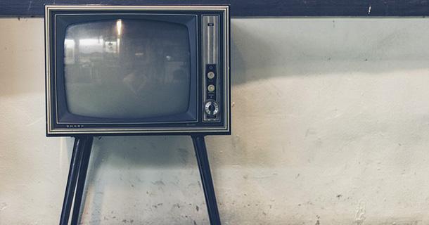 yabanci-dizi-ve-filmler.jpg