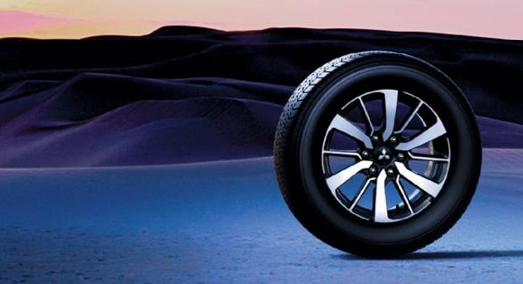 Đánh giá xe Mitsubishi Pajero Sport 2020-9