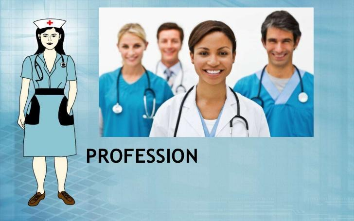 Top 5 Reasons to Pursue a Career in Nursing