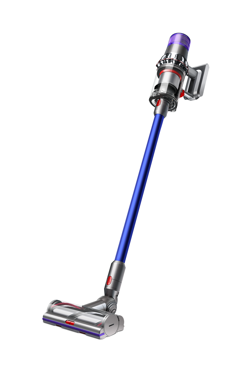 Dyson V11 Absolute - Tips for Choosing the Best Vacuum Cleaner - Shop Journey