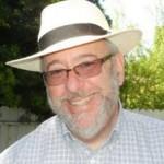 rabbishevitz